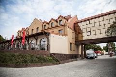 www.modnemedia.pl