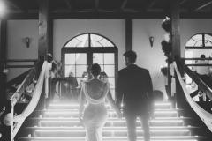 wesele.od tarasu