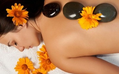 """PACKET """"WEEKEND SPA"""" – The magic trip into the mysterious oriental world"""